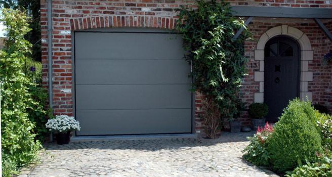 Porte de garage (4-porte-de-garage.png)