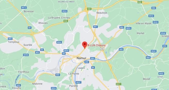 Namur (Bouge) (2-namur_1.jpg)